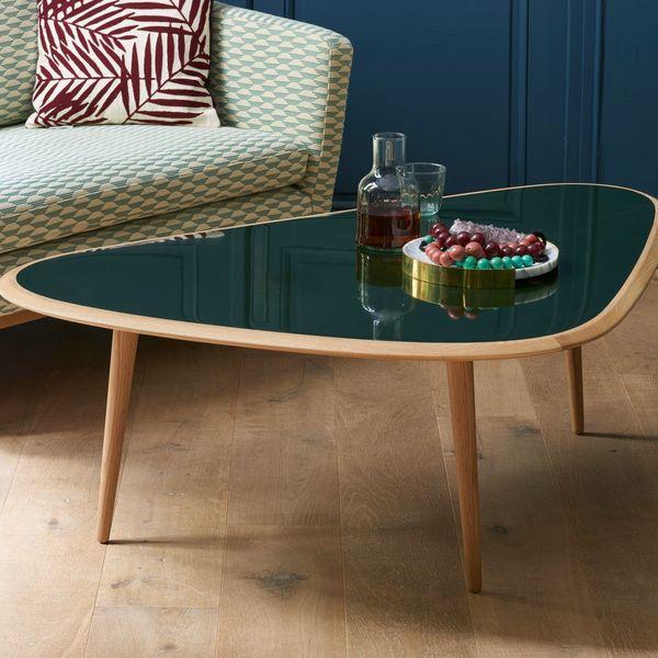 Table Basse Salon Slection De Modles Design Ct Maison