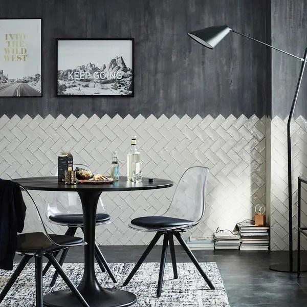 Idee Decoration Interieur Pas Cher