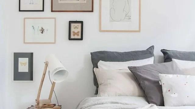 Cadre Pour Chambre Adulte Simple Dcoration Chambre Adulte