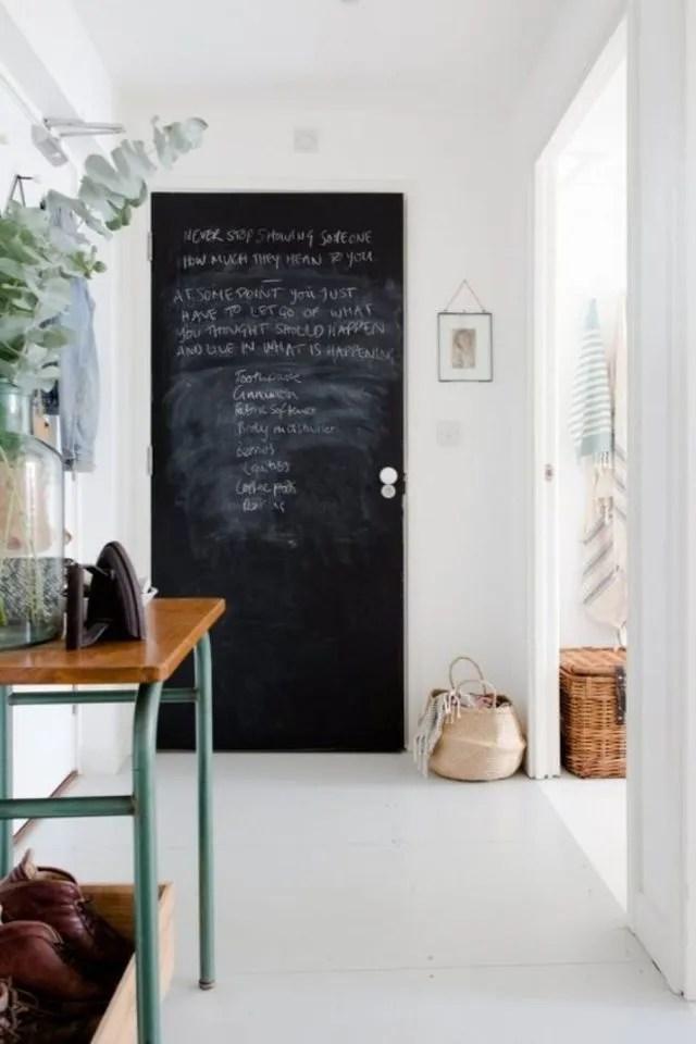 Dco Style Colier Des Ides Pour Un Intrieur Vintage