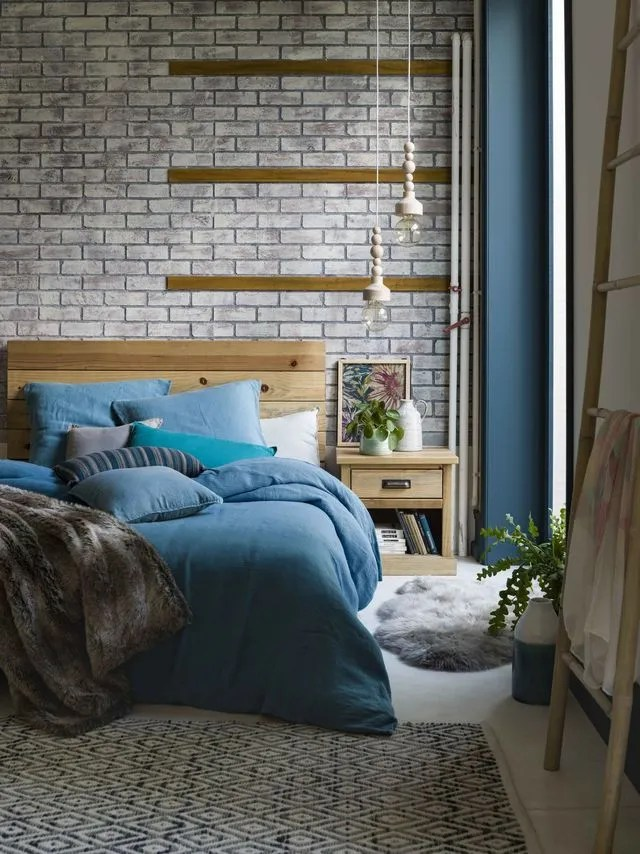 tapis siberie tapis en laine peau de mouton 75 x 110 cm prix