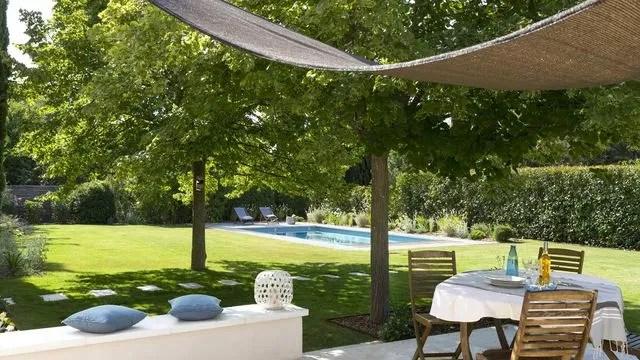 idees jardin et terrasse conseils