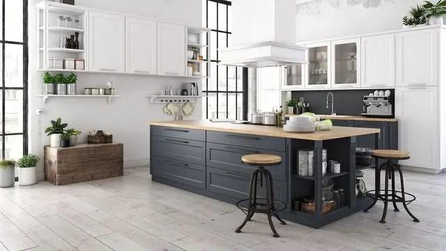 peinture multi surfaces renov cuisine existe en 14 teintes dont la teinte