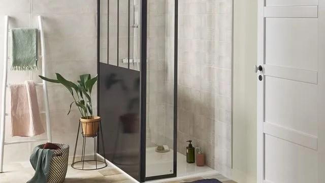 amenagement de salle de bains cote maison