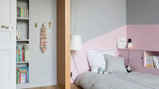 peinture plus de 20 couleurs pour la chambre d enfant