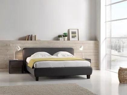 tete de lit 20 modeles deco cote maison