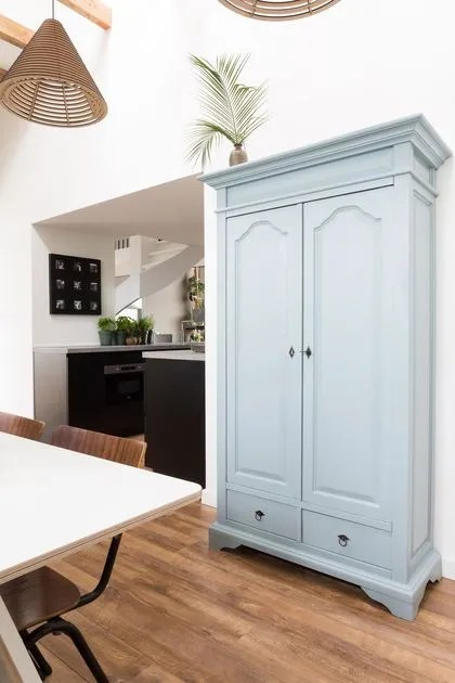 relooking meuble ancien 15 idees pour