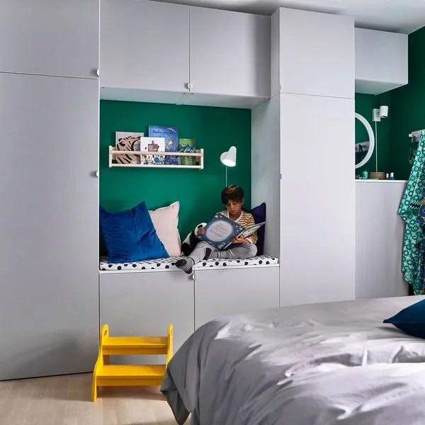 Rangement Ikea Nouveautés Du Catalogue Printemps 2019
