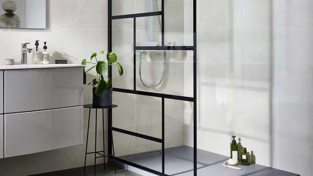 salle de bains les 9 cles d une