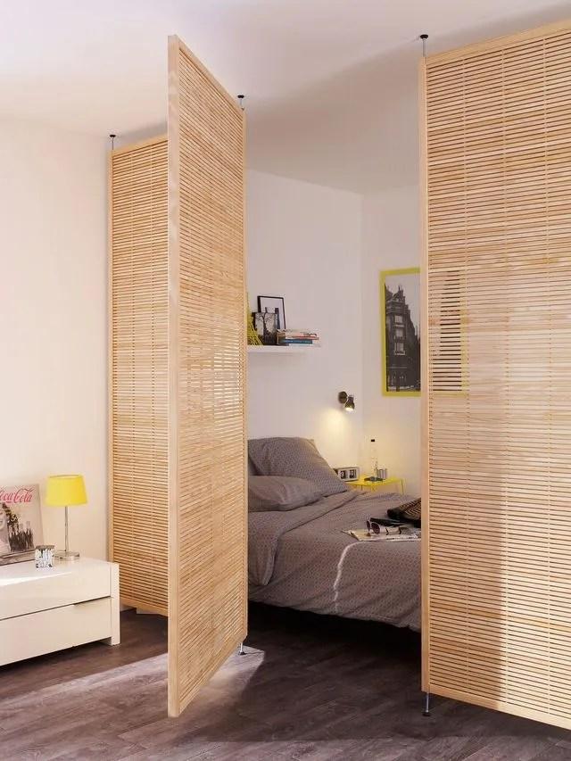 cloison amovible cloison coulissante meuble cloison paravent cote maison