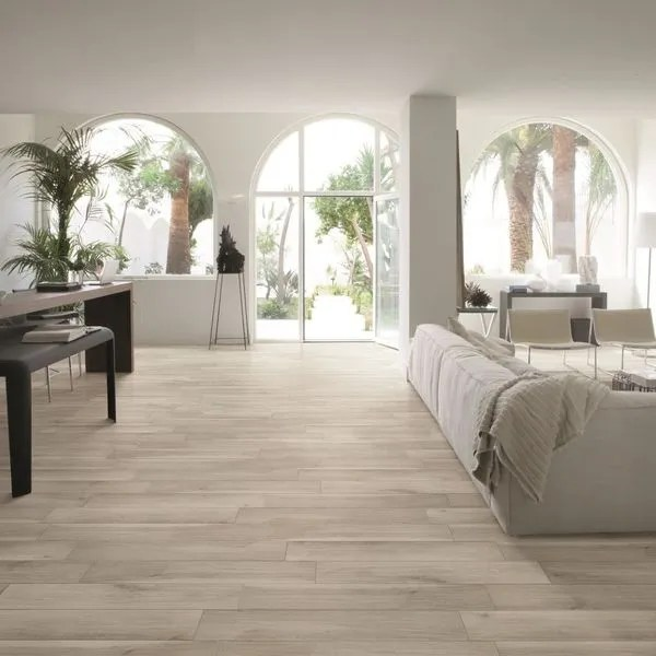 carrelage imitation parquet selection