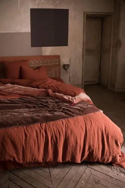 achat parure de lit bien la choisir