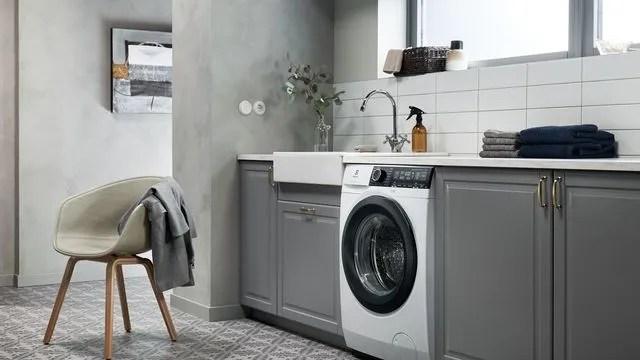 Lave Linge Sechant Conseils Achat Cote Maison