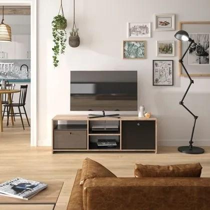 meuble tv selection de modeles pour
