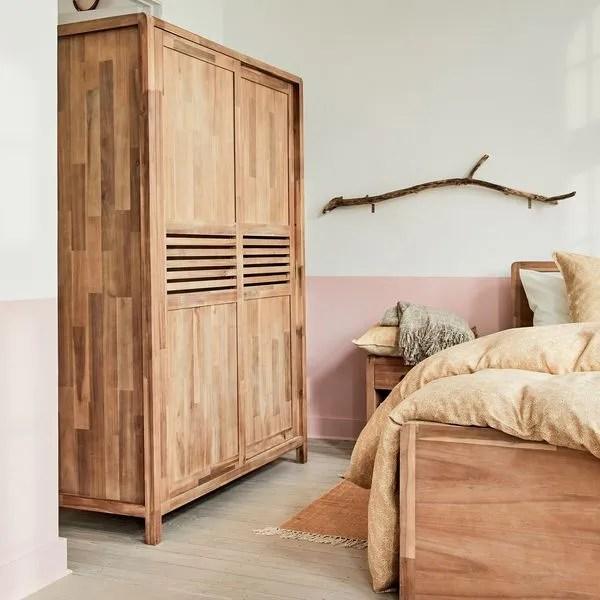 meuble pour la chambre de jolis