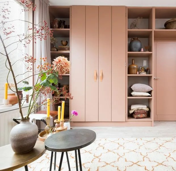 http www cotemaison fr idees deco