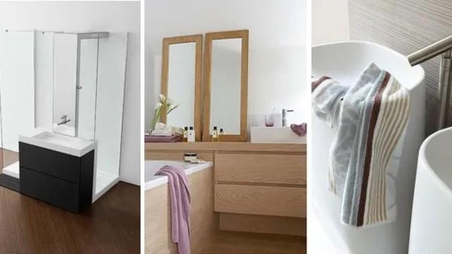 salle de bains zen cote maison
