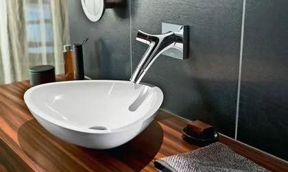 equipement salle de bains les 21