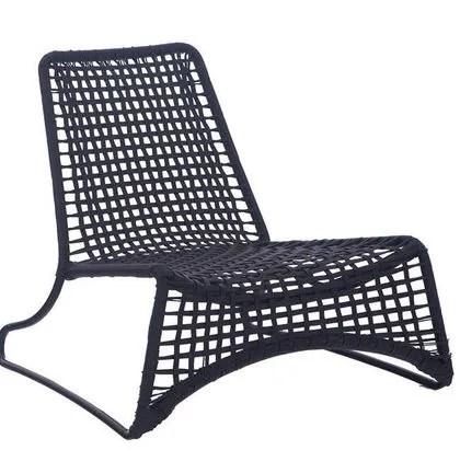 37 fauteuils de jardin design cote maison