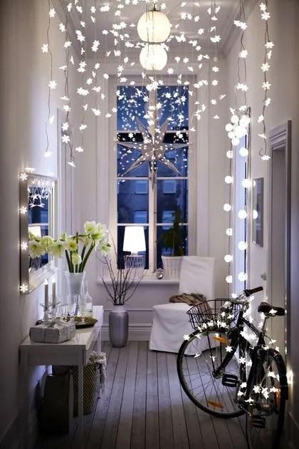 Guirlande Boule Lumineuse Ikea Gamboahinestrosa