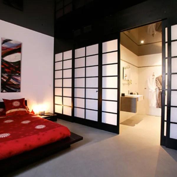 Chambre Moderne Top 15 Des Chambres Dinternautes Ct