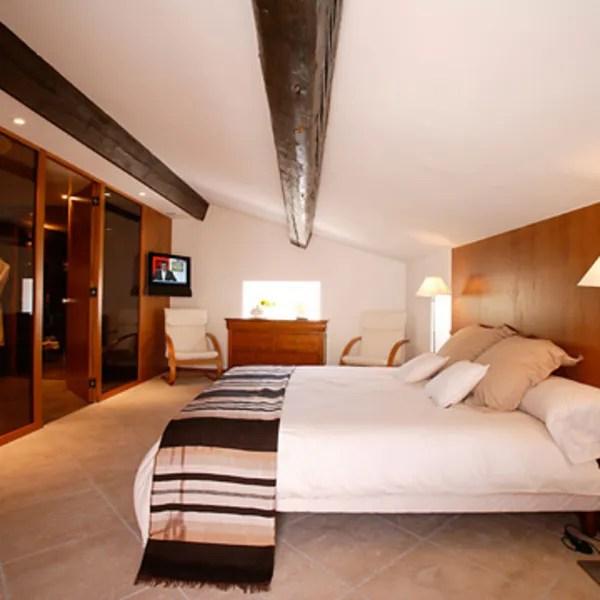 chambre moderne top 15 des chambres d