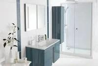 Meuble Salle De Bain Les Plus Design Et Les Plus