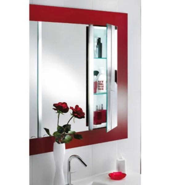Affordable Agrandir Armoire De Toilette Avec Miroir