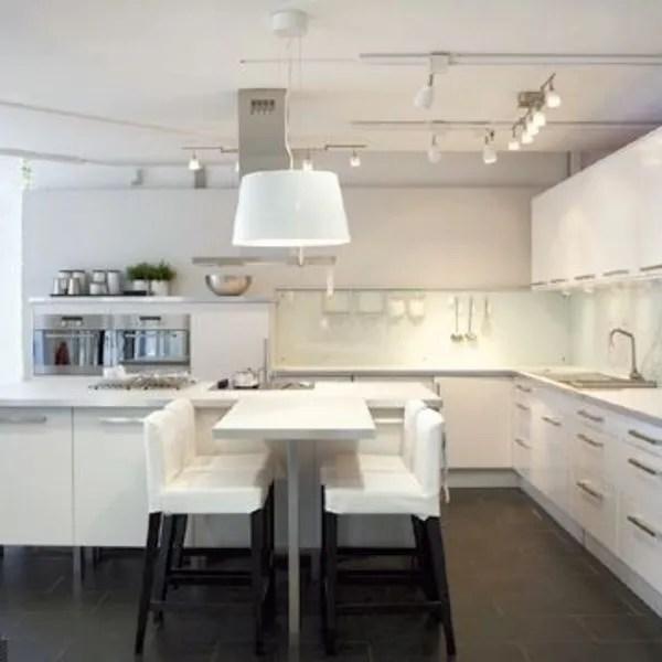 Cuisine Ikea Dcouvrez Le Nouveau Magasin 100 Cuisine