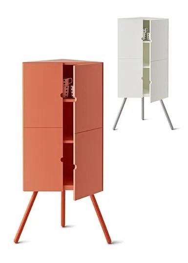 collection ik a ps 2014 scandinave industrielle et top insiiide my bubble. Black Bedroom Furniture Sets. Home Design Ideas