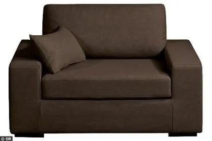 petit canape maxi confort cote maison