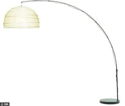 des lampadaires xl a partir de 49 euros