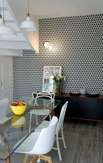 Rnovation Maison Un Sjour La Dcoration Scandinave