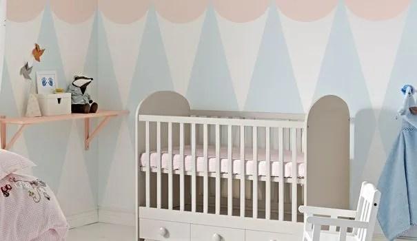 Ikea Chambre Bébé Enfant Lit évolutif Linge De Lit