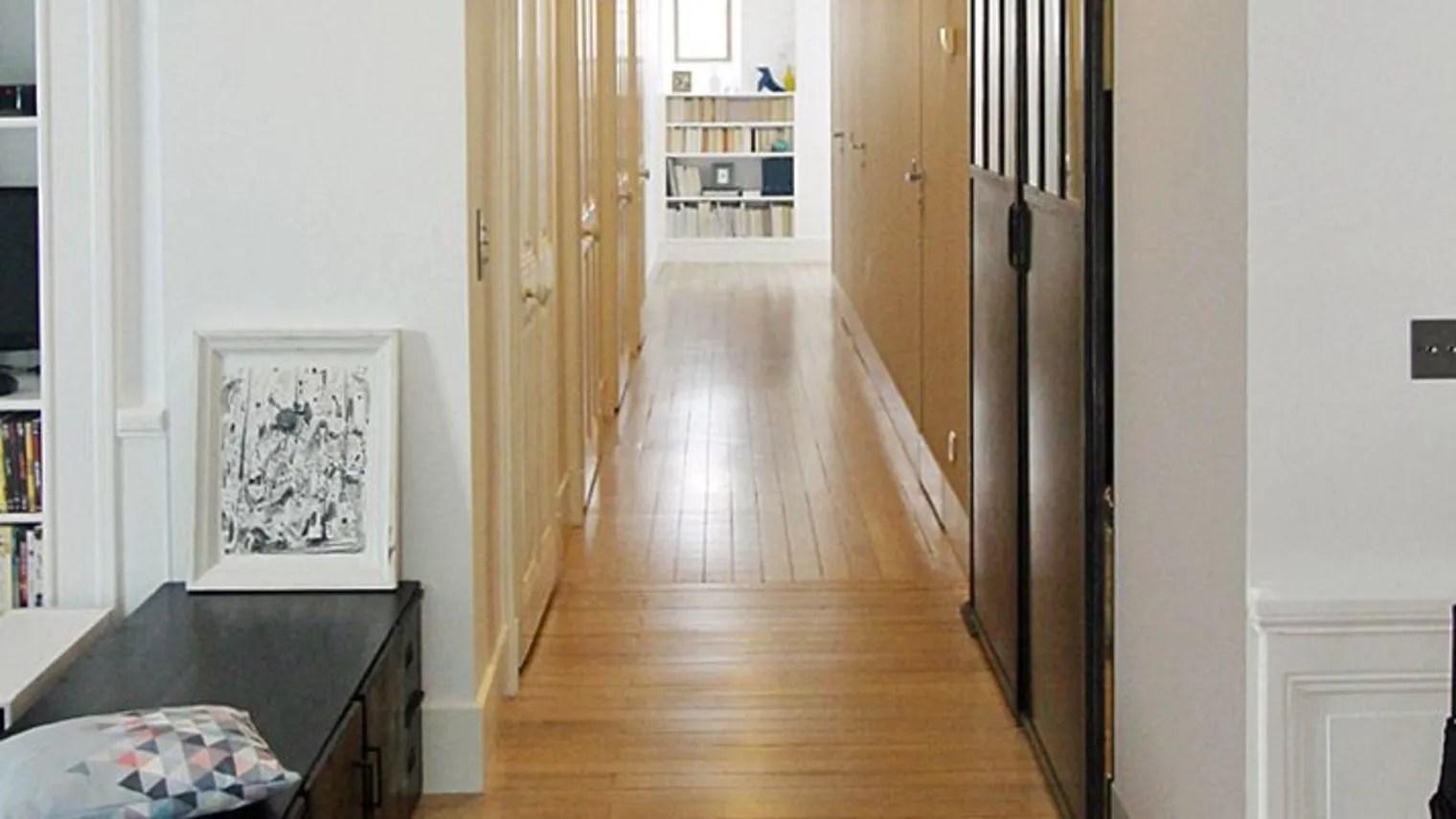 Dcoration Couloir Entree Maison