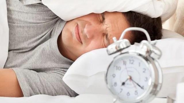 Bien Dormir La Nuit Conseil 10 Astuces Pour Bien Dormir