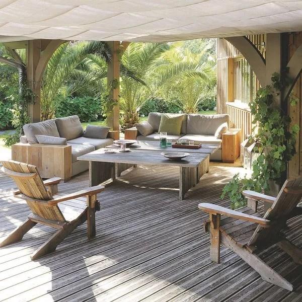 Maison En Bois Au Cap Ferret Pour Grande Famille Ct Maison