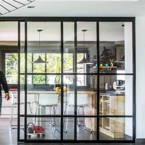 cote verre l elegance du verre pour decorer votre interieur