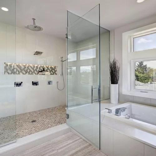 https www coteverre fr verre sur mesure systeme douche et bain 1 htm