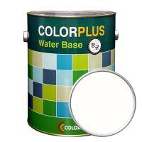 노루페인트 컬러플러스 페인트 4L, 웜화이트 (TOP 14934371)