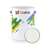 디오페인트 리노타일  4L, 클래식5 (TOP 45374880)