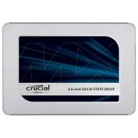 마이크론 Crucial , MX500, 250GB (TOP 104047591)