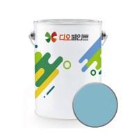 디오페인트 리노타일 욕실주방타일페인트 1L, 클래식23 (TOP 135769609)