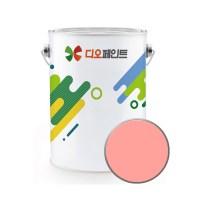 디오페인트 리노타일 욕실주방타일페인트 1L, 클래식21 (TOP 135769609)
