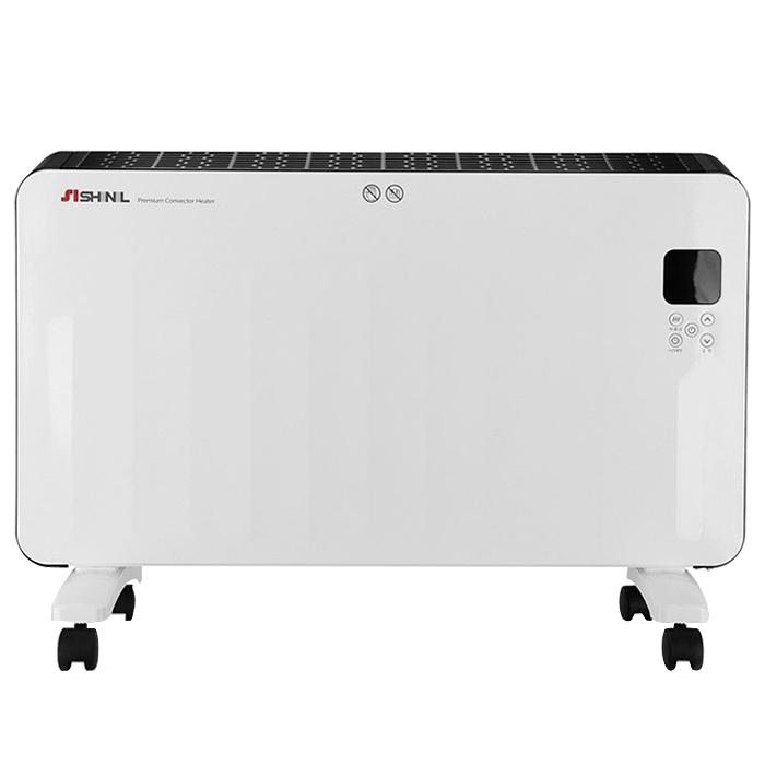신일 프리미엄 컨벡터 전기히터, SEH-CO3000