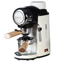 모즈 에스프레소 커피메이커 머신 ivory, DR-800C (TOP 151734462)