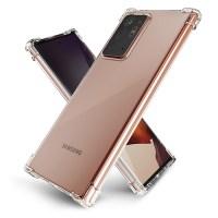 신지모루 범퍼 강화 4DX 에어팁 젤리 휴대폰 케이스 (TOP 1831886727)