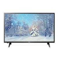 LG전자 HD LED 80cm TV 32LM560BENA, 스탠드형, 자가설치 (TOP 1380711531)