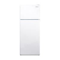 위니아전자 소형 일반 냉장고 144L 방문설치, EKRB151CDW (TOP 1515615264)