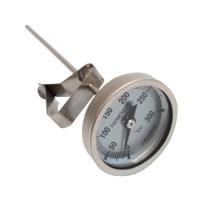 대원계기 BLT 기름온도계 클립 200mm, 1개 (TOP 21635628)